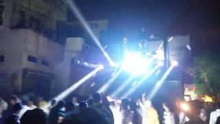 Chandtara Digital, Phaltan