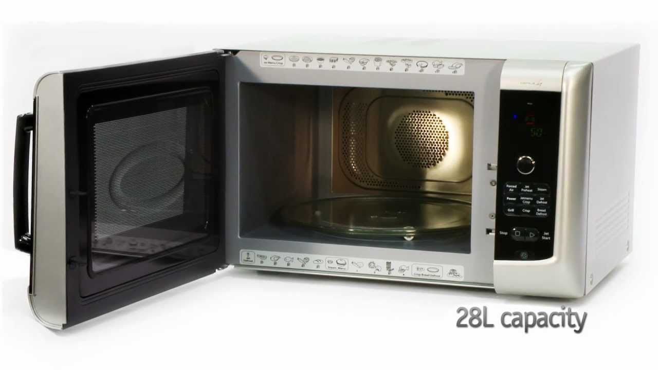 whirlpool microwaves ft 381 sl youtube rh youtube com Whirlpool Microwave Models Whirlpool Microwave Over the Range