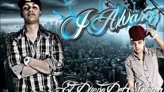 J Alvarez - Tu Carita Angelical (ORIGINAL ) (OTRO NIVEL DE MUSICA)