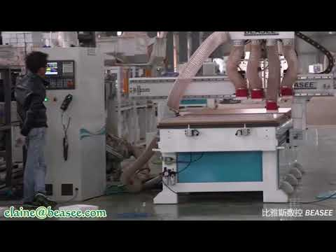 cnc wood cutting machine,3d wood carving cnc router for wood cnc router price