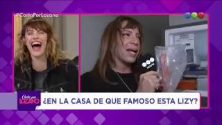 Cortá por Lozano 2018 - Programa 54 (31/05/2018)