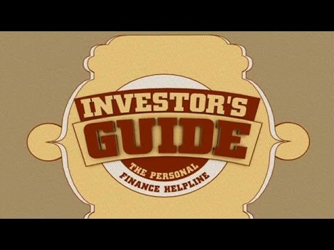 Investor's Guide - Reliance Top 200 Retail Review