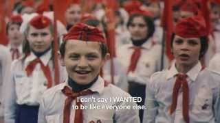 My Perestroika - New Day Films - International Relations - History