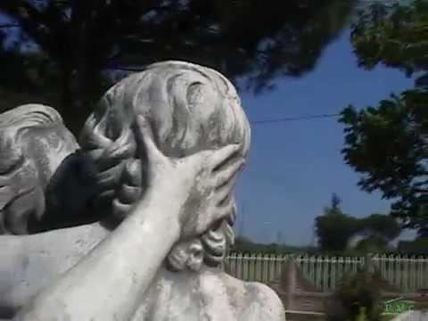 arredamento da giardino con fontane da giardino - YouTube