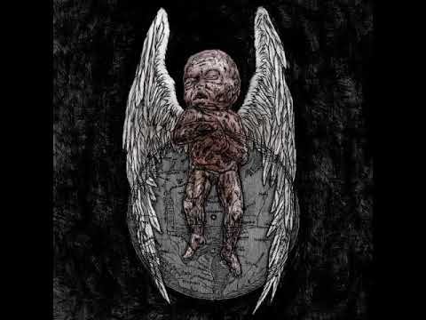 Deathspell Omega - Si Monumentum Requires, Circumspice.(Full Album) mp3