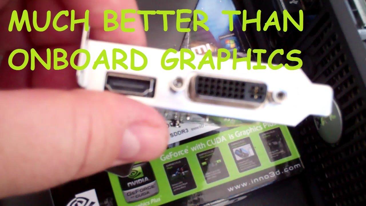 DELL OPTIPLEX GX620 VIDEO CARD DRIVERS FOR MAC