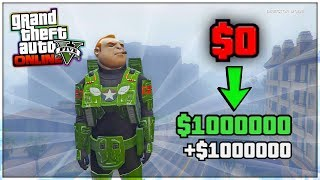 GTA 5 MONEY GLITCH 1.42 - *MUST WATCH* ALL WORKING MONEY GLITCHES AFTER PATCH 1.42 (GTA 5 Glitches)