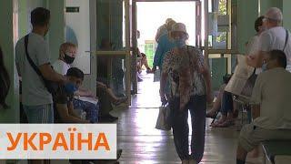 постер к видео Без инсулина. В Харькове тысячи людей не могут получить лекарства от сахарного диабета