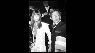 69 année érotique: Jane Birkin/Serge Gainsbourg (1969) - 20Bit Remastered 1996