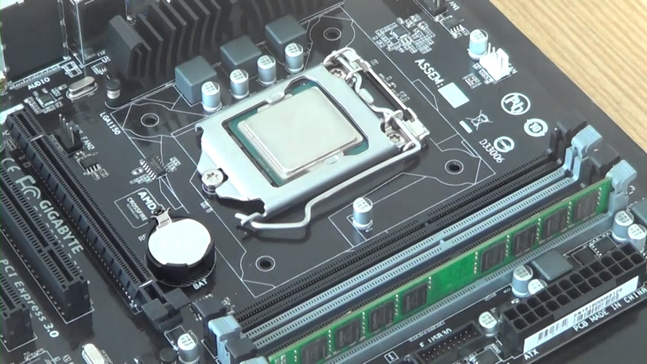 windows 10 new motherboard without reinstall