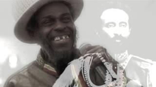 """PRINCE ALLA """"Addis a Baba"""" Dubplate @JahdeckSpecialzzz"""