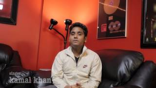 Kamal Khan wants you to join him at Bollywood Monster Mashup 2013 - Hindi Thumbnail