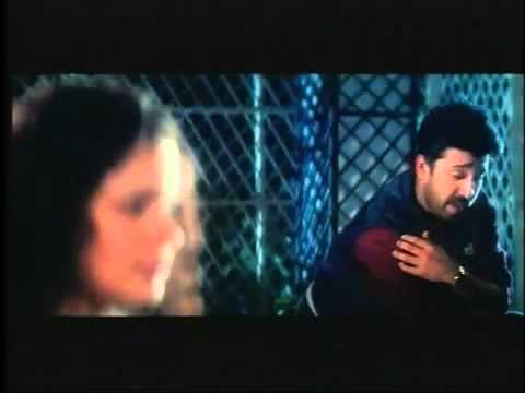 Ninaitha Varam Kettu from Kadhal Rojave   Vishnu   Pooja Kumar   YouTube