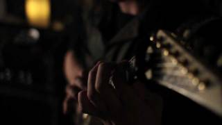 """Saturnalia - """"Tale of Daedalus"""" [Official Video]"""