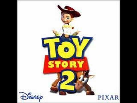 Mixerbox Us S Playlist The Theme Songs Of Pixar