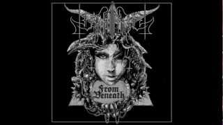 Deathface - Black Magick White Drugs