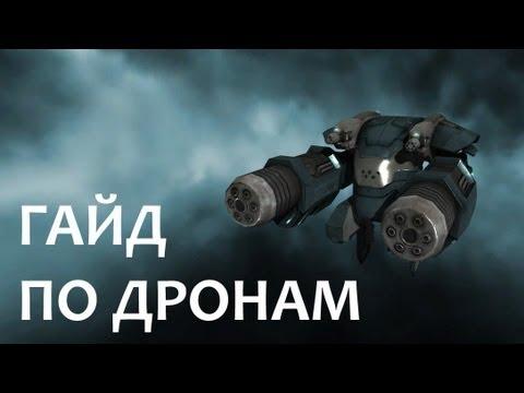 Где нельзя запускать дронов Рамблер Путешествия