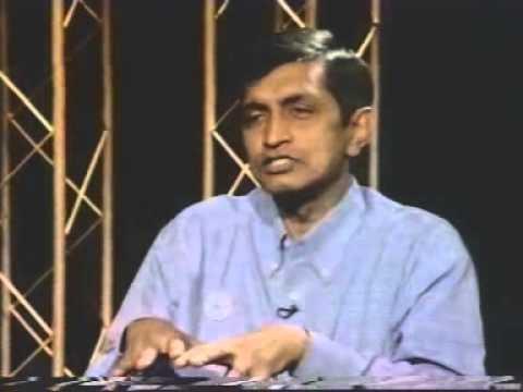 Dr.JayaPrakash Narayan interview in DD News