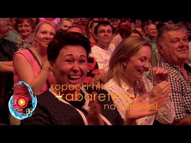 Polsat SuperHit Festiwal - Dzień 3