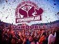 Hardwell @ Live Tomorrowland 2013 Download Link