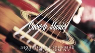 Video BASE DE RAP  - HACIENDO MUSICA  - GUITARRA  - HIP HOP INSTRUMENTAL download MP3, 3GP, MP4, WEBM, AVI, FLV September 2018