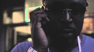 Download Young Buck & Kidd Kidd Meet The Plug MP3 song and Music Video