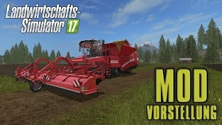 "[""multidissimo"", ""twitch"", ""multidissimotv"", ""tutorial"", ""ls17"", ""ls"", ""ls 17"", ""landwirtschafts"", ""simulator"", ""landwirtschafts simulator"", ""ls mods"", ""ls17 mods"", ""ls17 tutorials"", ""grimme"", ""techtron"", ""modvorstellung"", ""ls17 modvorstellung""]"