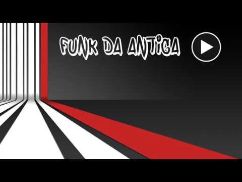 FUNK DA ANTIGA - MC Orelha - Na Faixa De Gaza ( JÉH LANÇA FUNK ) C/LETRA