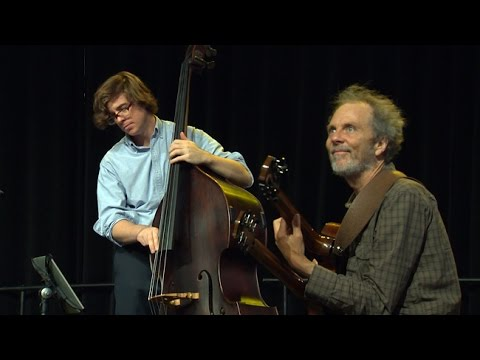 With a Little Help from My Friends - Peter Sprague Trio