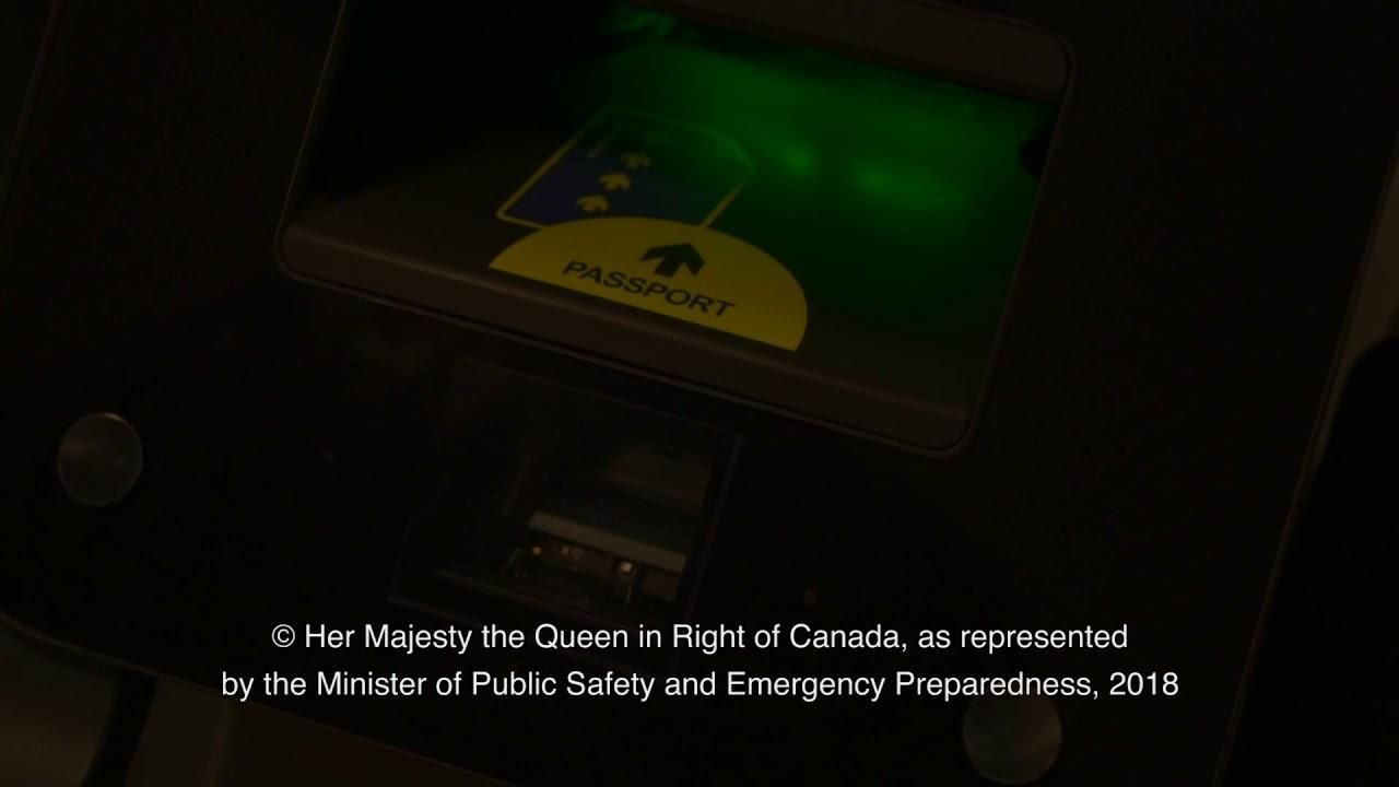 Canadian ReceiptEphemera-Digital Download