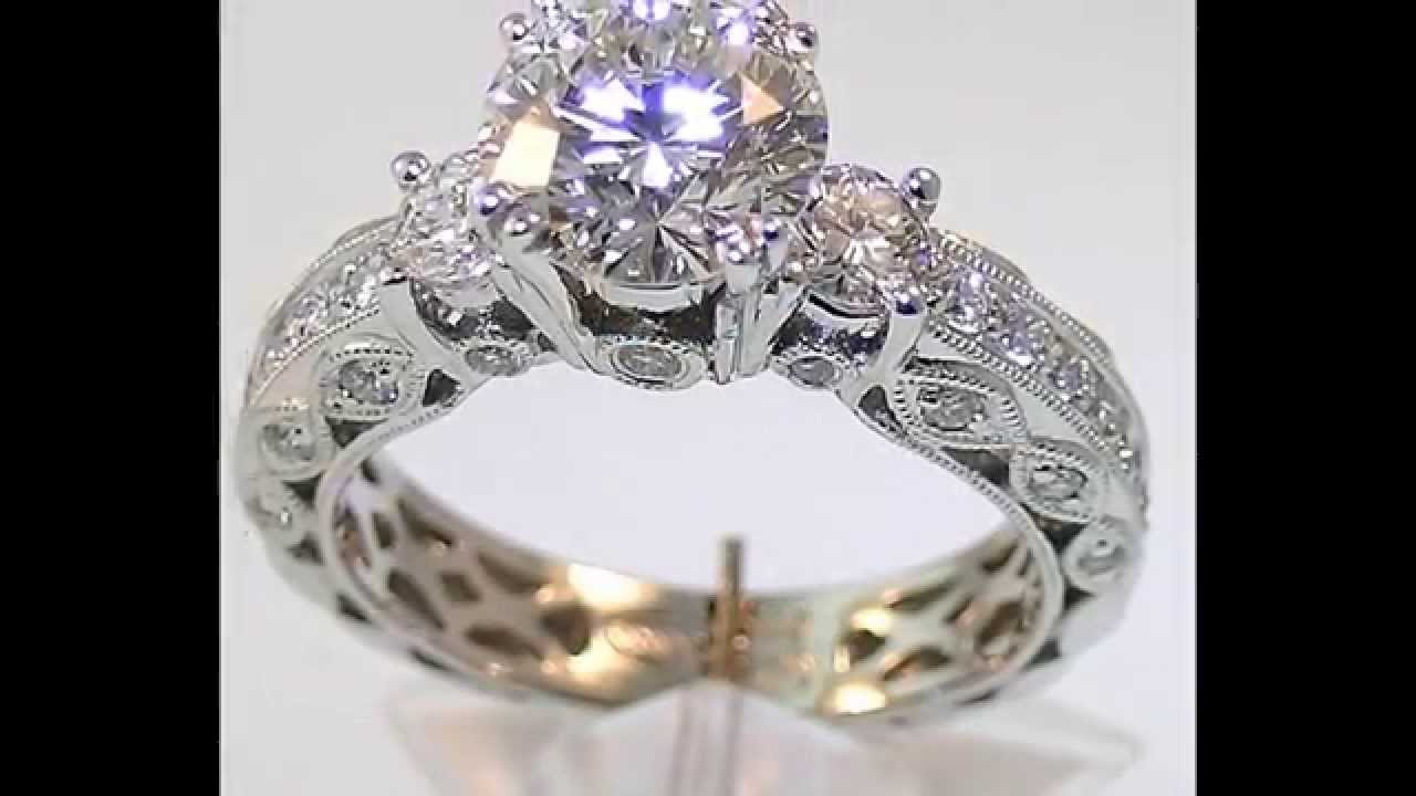 Rings  Rings For Men  Rings At Walmart  Rings Of Saturn