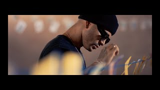 Good Yomil y el Dany ft. Lenier, Jencarlos Canela - Amanece Remix Alternatives