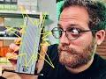 NVIDIA Tesla K80 GPU 5 minute install - YouTube