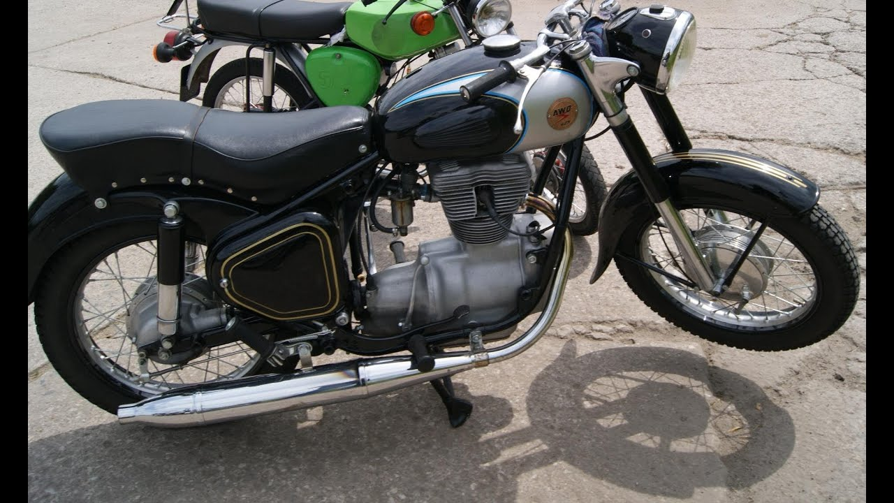 Apr 21, 2016. Download this free picture about motorcycle awo 425 old from pixabay's vast library of public domain images and videos.