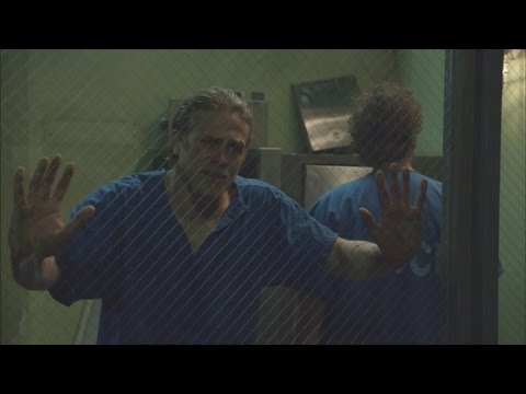 charlie-hunnam-reveals-his-favorite-'sons-of-anarchy'-episode