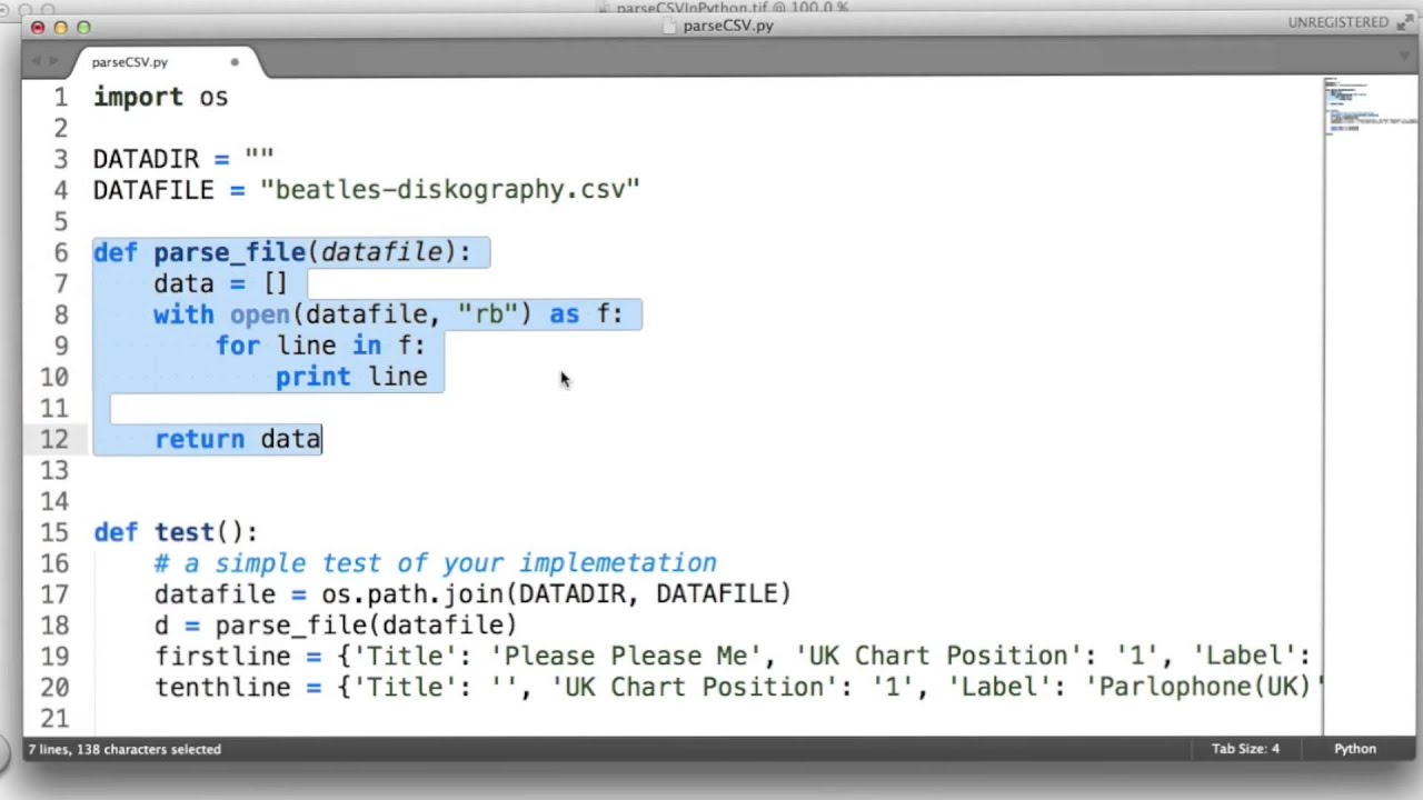 how to find mongodb file