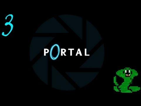 ETS Plays Portal #3: The Hangover in Vietnam