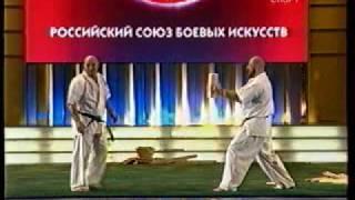 Сургей Бадюк.avi