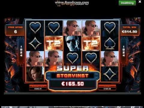 Видео Рулетка в вулкан казино