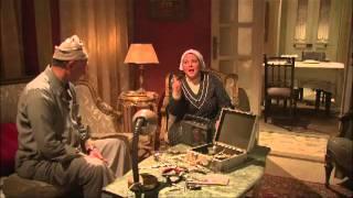 Al Houroub 7 mins Long version الهروب
