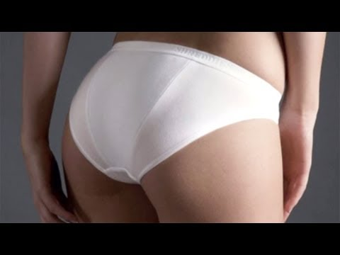 Best of Panty Farting Videos