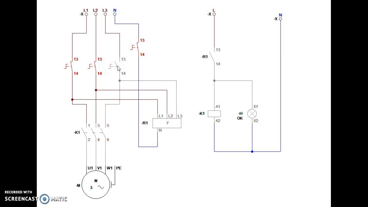 Circuito Electrico En Serie : Conexiones serie y paralelo profe tolocka