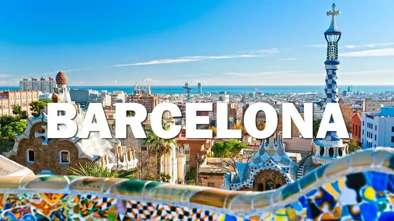 Turismo en espa a conoce las mejores ciudades de espa a for Ciudades mas turisticas de espana
