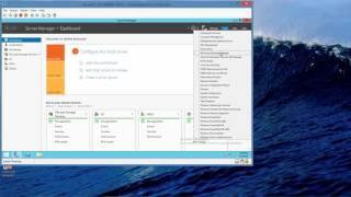 70 411 Lab 5 Configuring File Management Tasks