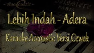 Download Lagu Afghan Jika Aku Bukan Jalanmu Mp3 |