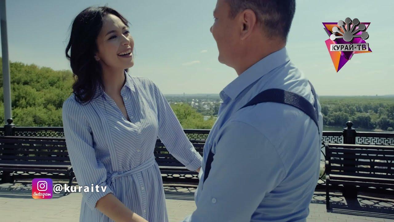 DOWNLOAD: Заһир һәм Юлиә Шәйәхмәтовтар – «Мәҙинә – гөлкәйем» Халыҡ йыры (Official Video) Mp4 song