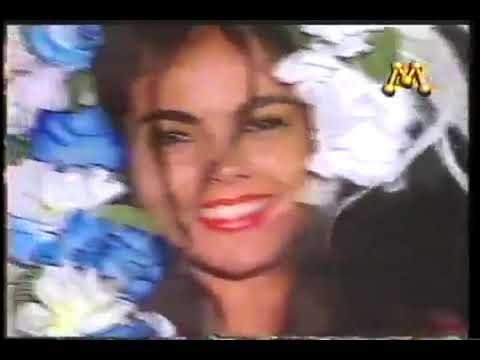 (1998) Baile Mares