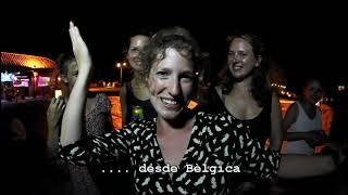Cartagena, Colombia. Actividades, estafas, información y sugerencias antes de viajar