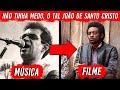 6 MÚSICAS que viraram FILMES! (feat. Rolandinho)  🎵 ➡ 🎬