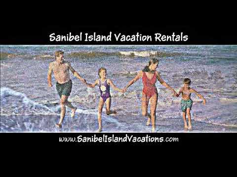 Florida Advertising Agency - TV Advertising - Sanibel Island Vacations
